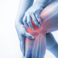 How to Strengthen and Rehab Your Knee After Injury