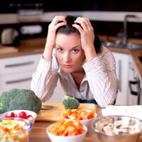 Bad Nutrition Advice Dietitians Want You To Forget