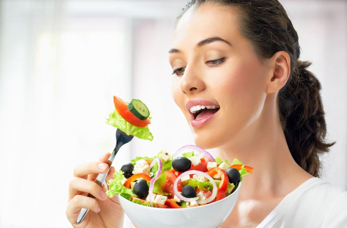 How Long Does It Really Take to Make Healthy Eating and Exercise a Habit?